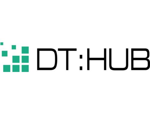 DT:Hub