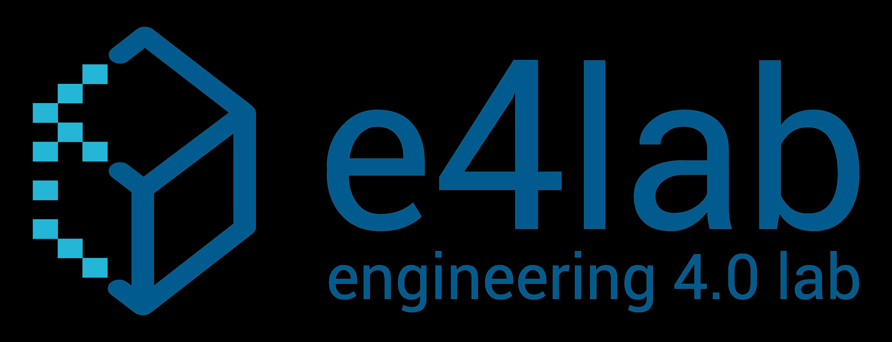 e4lab